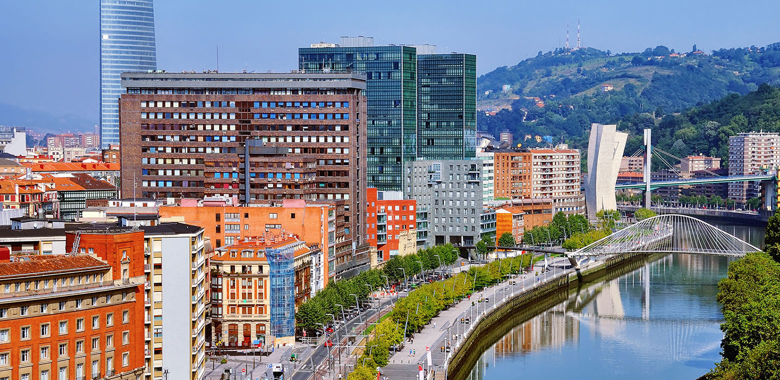 Andersen Global Continues Expansion in Spain with Euskaltax