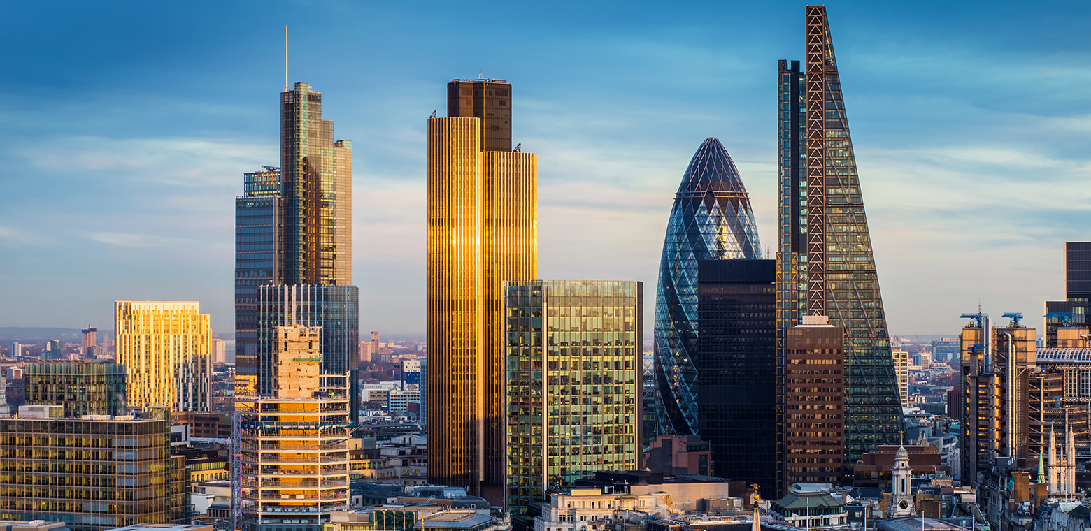 Andersen Global Continues its Expansion in London