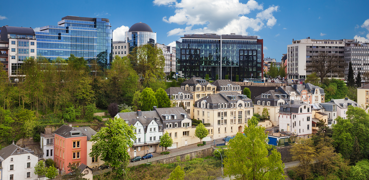 Andersen Global Welcomes B.A. Tax Accountants in Luxembourg