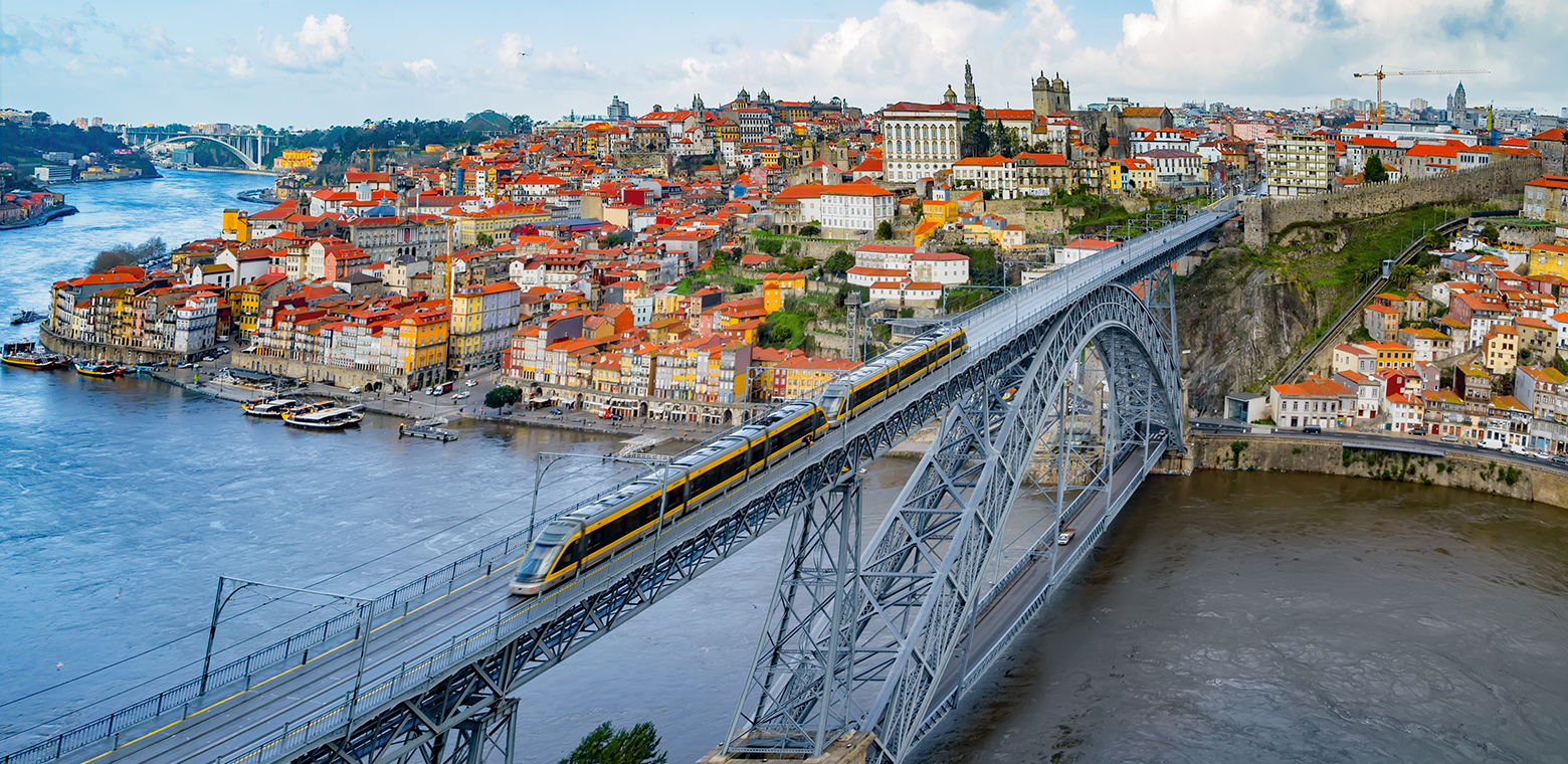 Andersen Global Expands Presence in Portugal with CNA