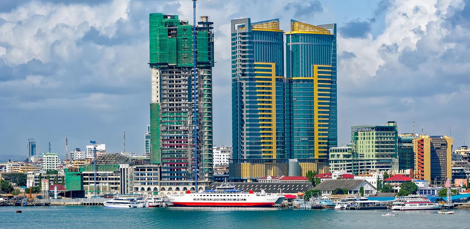 Andersen Global Initiates Expansion in Tanzania