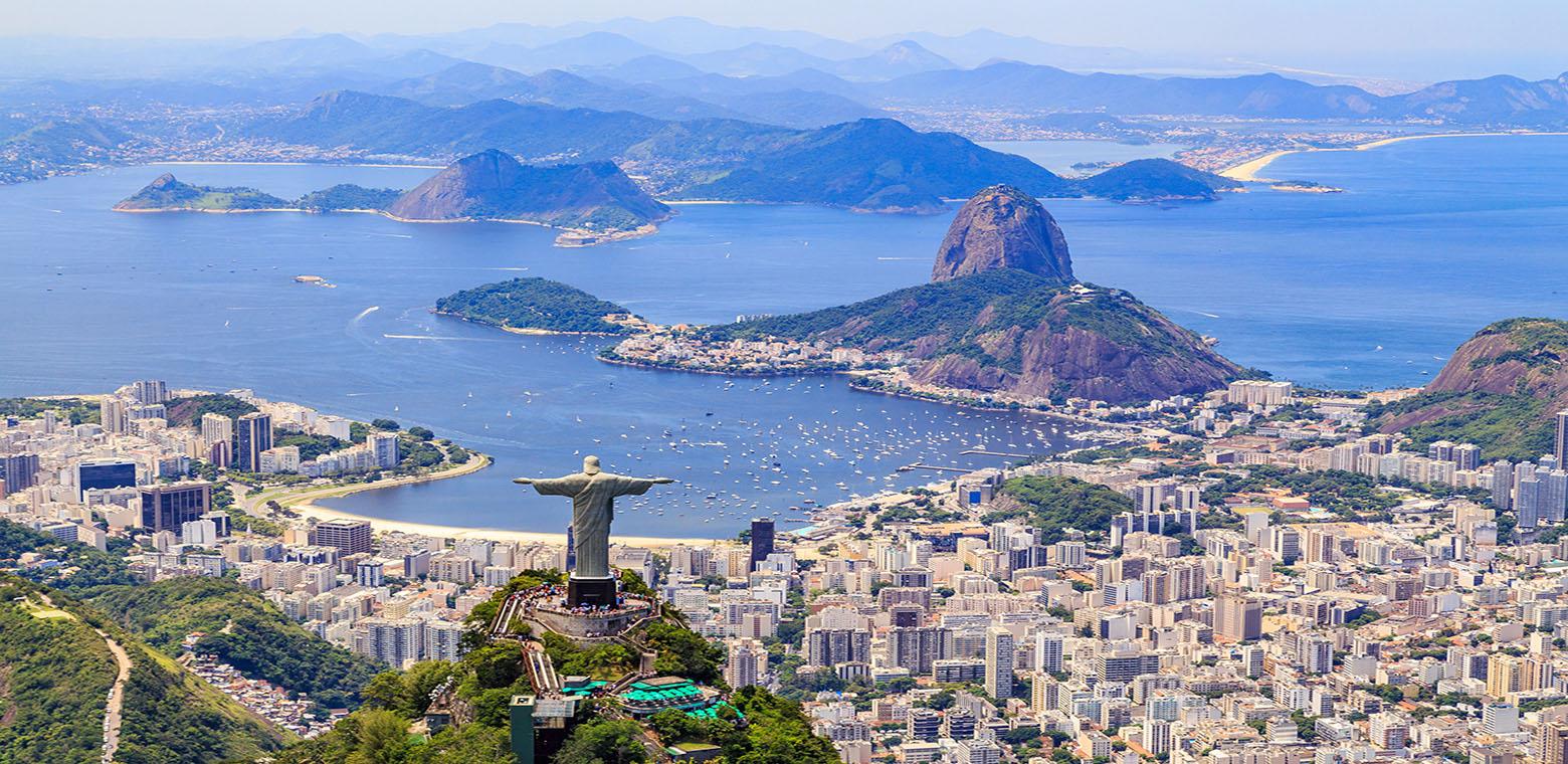 Andersen Global Expands Presence in Brazil