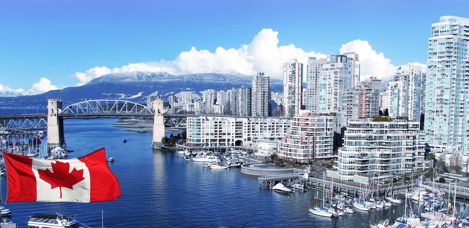 Andersen Global Announces Presence in Canada