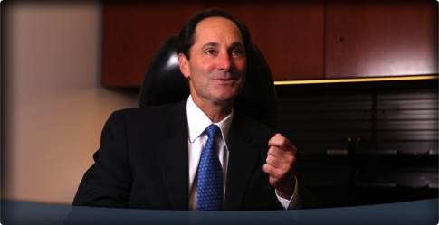 William M.  Pace
