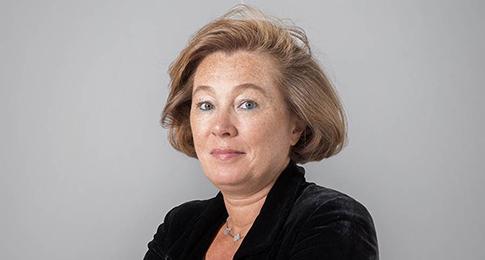Patricia Emeriau