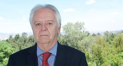 José Luis  Montes